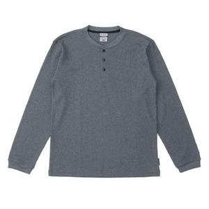 Columbia(コロンビア) キヌソTシャツ XS 010(Black)