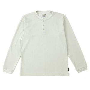 Columbia(コロンビア) キヌソTシャツ XL 058(Curb)