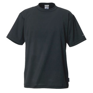 Columbia(コロンビア) ファウストTシャツ XS 010(Black)