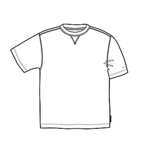 Columbia(コロンビア) ファウストTシャツ XS 100(White)