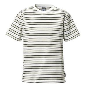 Columbia(コロンビア) コーリングレイクTシャツ XS 100(White)