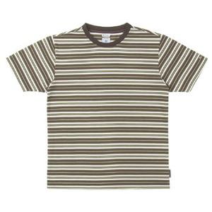 Columbia(コロンビア) コーリングレイクTシャツ S 266(Silt)