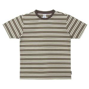 Columbia(コロンビア) コーリングレイクTシャツ XS 266(Silt)