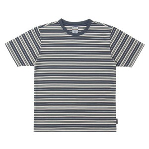 Columbia(コロンビア) コーリングレイクTシャツ XS 376(Graphite)
