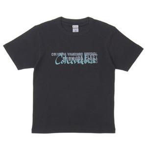 Columbia(コロンビア) ダップTシャツ S 010(Black)