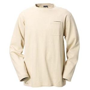 Columbia(コロンビア) タウナーTシャツ XS 130(White Haze)