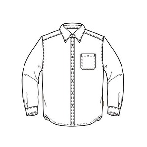 Columbia(コロンビア) トロイヒルシャツ XS 100(White)
