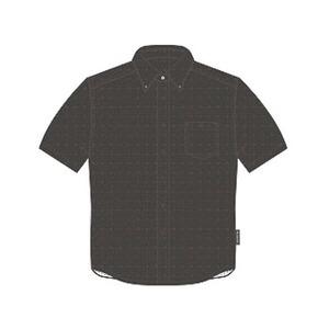 Columbia(コロンビア) オズボーンヒルシャツ XS 010(Black)