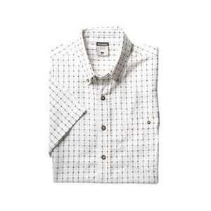 Columbia(コロンビア) オズボーンヒルシャツ XS 100(White)