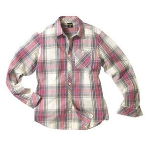 Columbia(コロンビア) ワーナークリークシャツ M 018(Pumice)