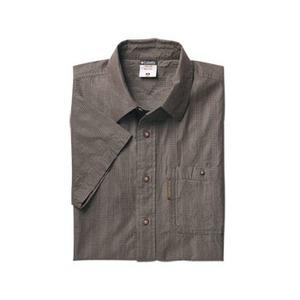 Columbia(コロンビア) フォーリービーチシャツ XS 238(Bruno)