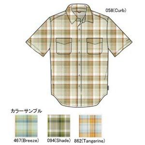 Columbia(コロンビア) チルデュードシャツ XL 094(Shade)