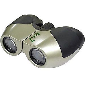 COPITAR(コピター) BQ-718 ビノキューセブン双眼鏡