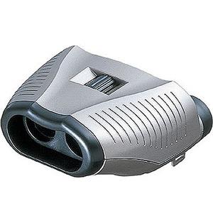 COPITAR(コピター) SL-II スーパールックII