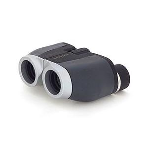 COPITAR(コピター) SNU-822 8倍コンパクト双眼鏡