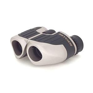 COPITAR(コピター) SYC-122 10倍コンパクト双眼鏡