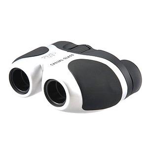 COPITAR(コピター) CF-821 CASUALGLASS8倍双眼鏡