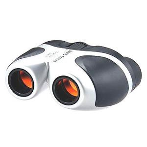 COPITAR(コピター) CF-121 CASUALGLASS10倍双眼鏡