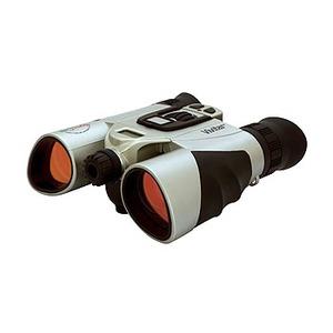 COPITAR(コピター) CVM13 デジタルカメラ付双眼鏡 1.3メガ