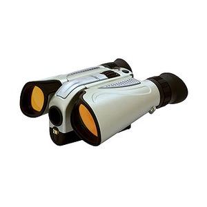 COPITAR(コピター) CVM20 デジタルカメラ付双眼鏡 2.0メガ
