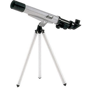 COPITAR(コピター) TK-40 40倍卓上望遠鏡