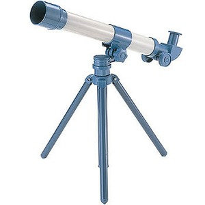 COPITAR(コピター) TS-808 45倍卓上望遠鏡