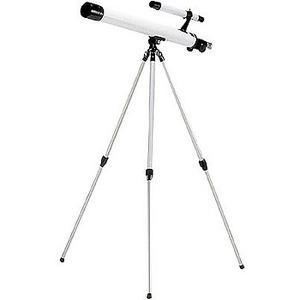 COPITAR(コピター) T-350F 35-50倍ズーム式天体望遠鏡