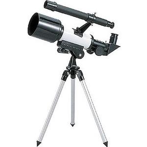 COPITAR(コピター) TS-503 SKYVIEW地上兼用天体望遠鏡