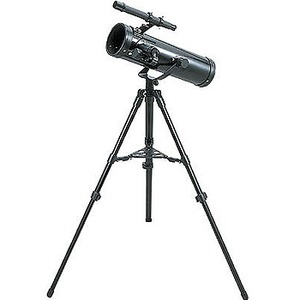 COPITAR(コピター) RT-776 反射式天体望遠鏡