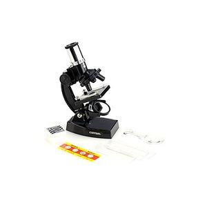COPITAR(コピター) MS-03 300倍顕微鏡