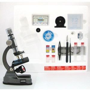 COPITAR(コピター) MS-02 900倍ズーム式顕微鏡