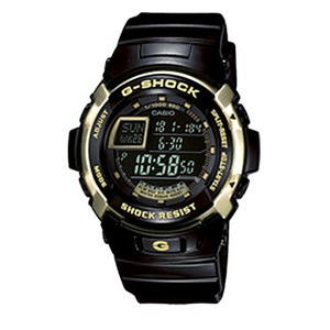 G-SHOCK(ジーショック) G-7700G-9JF