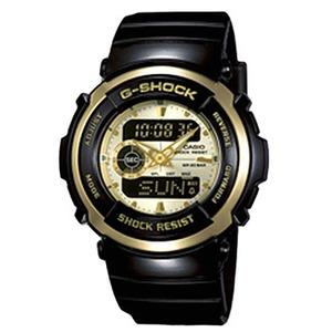 G-SHOCK(ジーショック) G-300G-9AJF