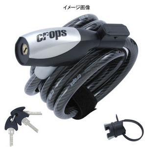 crops(クロップス) バイパーG 10×180cm
