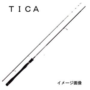 TICA(ティカ) TACTICA LIGHT TEN-YHA 240H