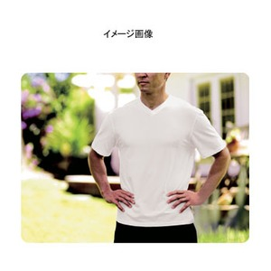 Exofficio(エクスオフィシオ) ギブンゴーVティー S WT(white)