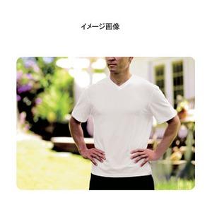 Exofficio(エクスオフィシオ) ギブンゴーVティー M WT(white)