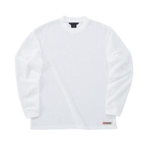 Exofficio(エクスオフィシオ) バグズアウェイLSティー L WT(white)