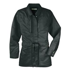 Exofficio(エクスオフィシオ) ゲッティンアウェイジャケット S BK(black)