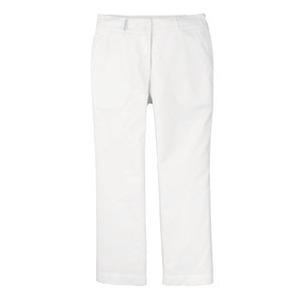 Exofficio(エクスオフィシオ) ゲッティンアウェイカプリ M WT(white)