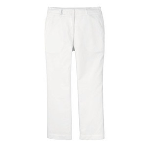 Exofficio(エクスオフィシオ) ゲッティンアウェイカプリ L WT(white)