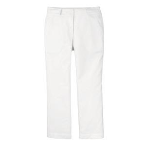 Exofficio(エクスオフィシオ) ゲッティンアウェイカプリ XL WT(white)