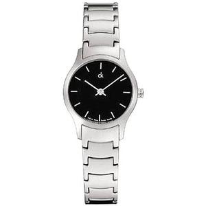 Calvin Klein(カルバンクライン) ck classic(クラシック) K2613104 BLACK