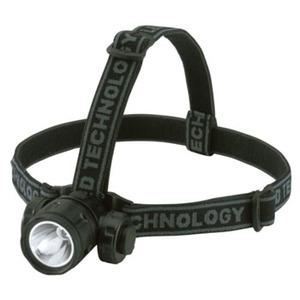 iQ(アイキュー) HB 106 REBELヘッドライト