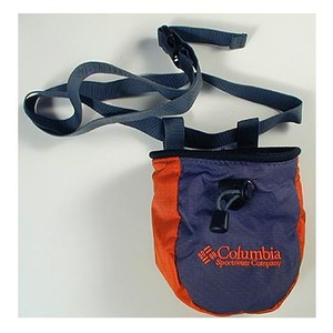 Columbia(コロンビア) キャニオンチョークバッグ2 グラファイト(053)