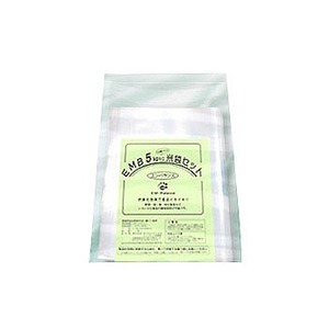 EMBalance(エンバランス) 米袋5kgサイズセット