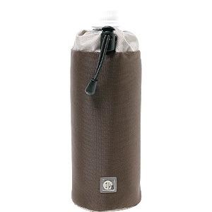 EMBalance(エンバランス) ペットボトルホルダー ブラウン