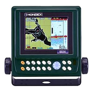 HONDEX(ホンデックス) GB200 アンテナ(L)