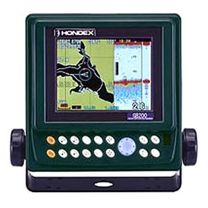 HONDEX(ホンデックス) GB200 アンテナ(S)