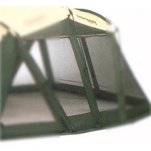 Coleman(コールマン) オアシススクリーンタープWithフラップ用・センターポール
